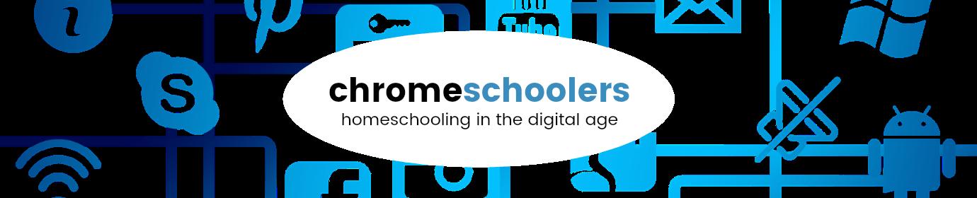 Chromeschoolers